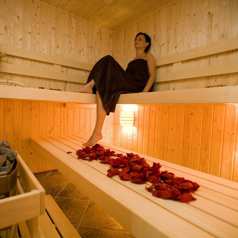 http://www.dworkaliszki.pl/wp-content/uploads/2016/07/Sauna-2.jpg